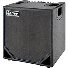 Laney Nexus SLS-112 500W 1x12 Bass Combo Amp