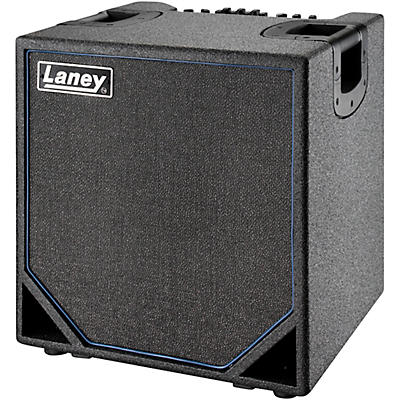 Laney Nexus SLS-112 500W 1x12 Bass Combo Amp