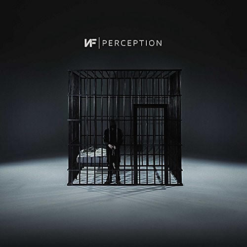 Alliance Nf - Perception