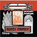 Alliance Ngozi Family - Day Of Judgment thumbnail