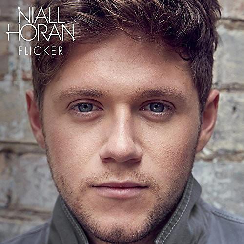 Alliance Niall Horan - Flicker