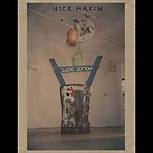 Nick Hakim / Onyx Collective