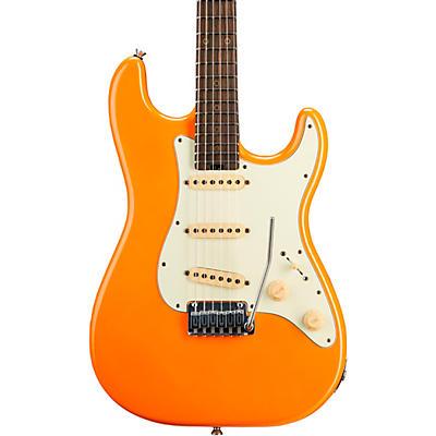 Schecter Guitar Research Nick Johnston USA Signature Nitro Finish 6-String Electric Guitar