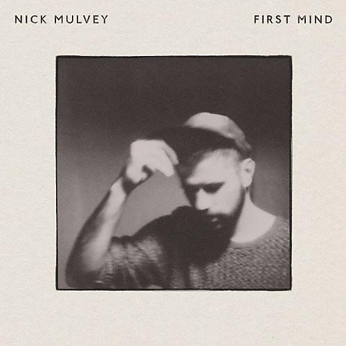 Alliance Nick Mulvey - First Mind