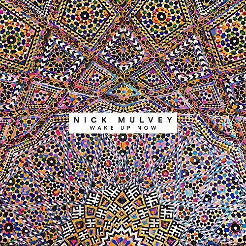 Alliance Nick Mulvey - Wake Up Now