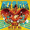 Alliance Nick Oliveri - N.O. Hits At All Vol. 4 thumbnail