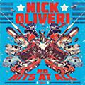Alliance Nick Oliveri - N.o. Hits At All 2 thumbnail