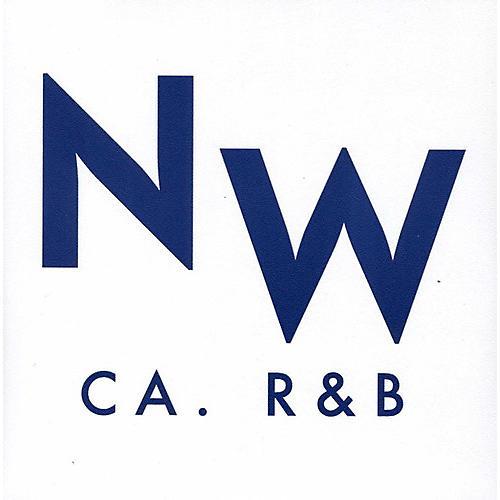 Alliance Nick Waterhouse - Raina