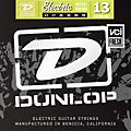 Dunlop Nickel Plated Steel Electric Guitar Strings - Extra Heavy thumbnail