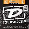 Dunlop Nickel Plated Steel Electric Guitar Strings - Light thumbnail