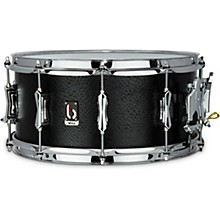 British Drum Co. Nicko McBrain Icarus Signature Snare Drum