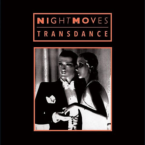 Alliance Night Moves - Transdance