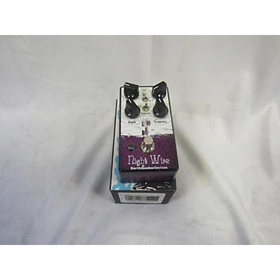 Earthquaker Devices Night Wire Effect Pedal