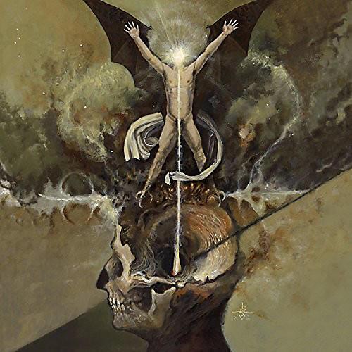 Alliance Nightbringer - Terra Damnata