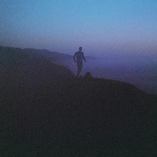 Alliance Nightlands - I Can Feel the Night Around Me