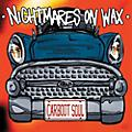Alliance Nightmares on Wax - Carboot Soul thumbnail