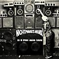 Alliance Nightmares on Wax - In a Space Outta Sound thumbnail