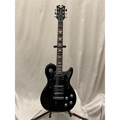 Keith Urban Nightstar Solid Body Electric Guitar