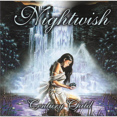 Alliance Nightwish - Century Child
