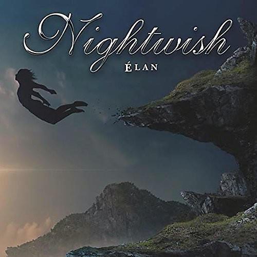 Alliance Nightwish - Elan