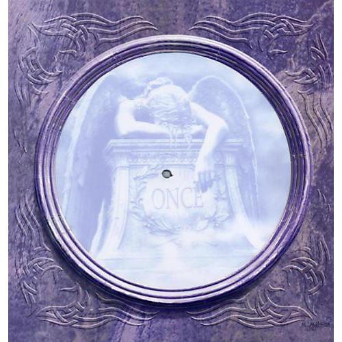 Alliance Nightwish - Once