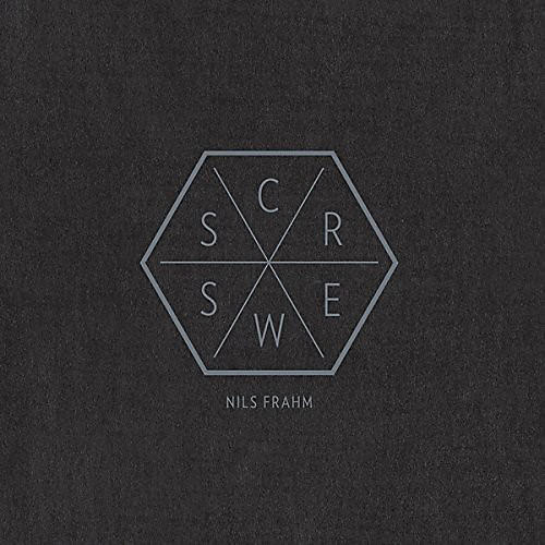 Alliance Nils Frahm - Screws Reworked