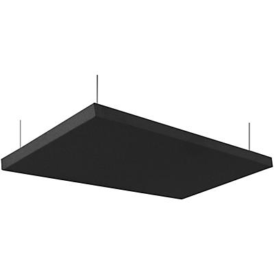 Primacoustic Nimbus Acoustic Ceiling Cloud