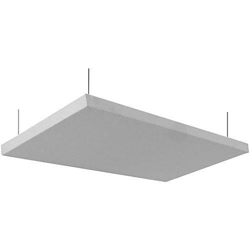 Primacoustic Nimbus Acoustic Ceiling Cloud Gray