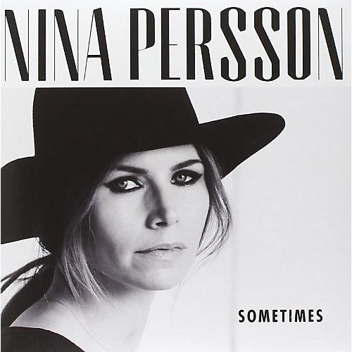 Alliance Nina Persson - Sometimes