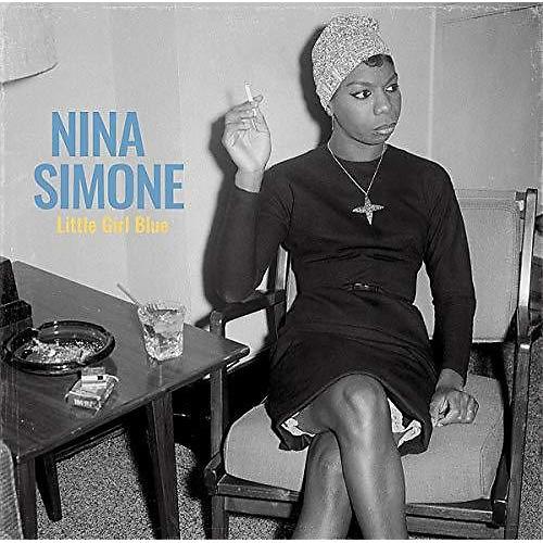 Alliance Nina Simone - Little Blue Girl