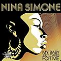 Alliance Nina Simone - My Baby Just Cares for Me thumbnail