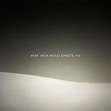 Nine Inch Nails - Ghosts I-IV [4 Discs]