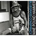 Alliance Nine Pound Hammer - Bluegrass Conspiracy thumbnail