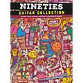 Alfred Nineties Guitar Collection Guitar TAB Edition Songbook thumbnail