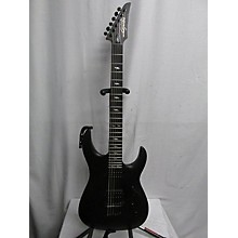 Legator Ninja 300 Pro Solid Body Electric Guitar