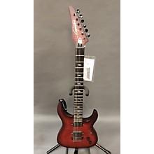 Legator Ninja 300 Solid Body Electric Guitar