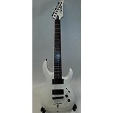 Legator Ninja 7 Solid Body Electric Guitar