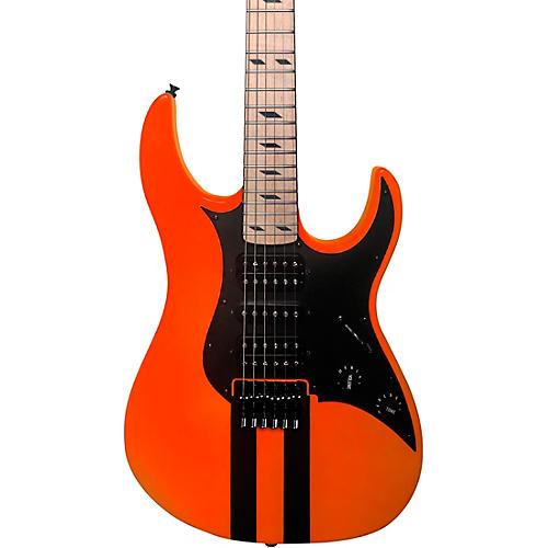 Legator Ninja GT 6 Electric Guitar