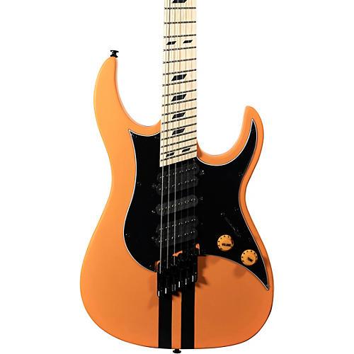 Legator Ninja GT 6 Multi-Scale Electric Guitar