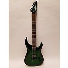 Legator Ninja GT 6 Solid Body Electric Guitar