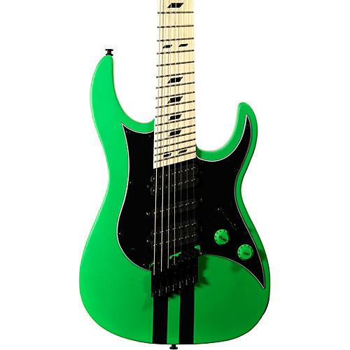 Legator Ninja GT 7 Multi-Scale Electric Guitar