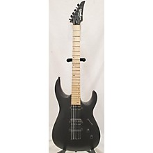 Legator Ninja Hollow Body Electric Guitar