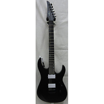 Legator Ninja Performance 6 Solid Body Electric Guitar
