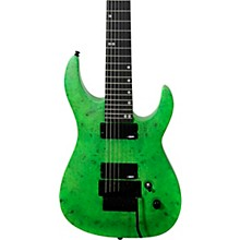 Legator Ninja Performance 7 Floyd Rose Ebony Fingerboard Electric Guitar