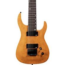 Legator Ninja Performance 8 Purpleheart Fingberboard Electric Guitar