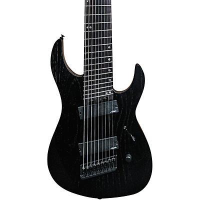 Legator Ninja Performance Multi-Scale 9 String Electric Guitar