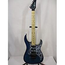 Legator Ninja Pro 350 Solid Body Electric Guitar