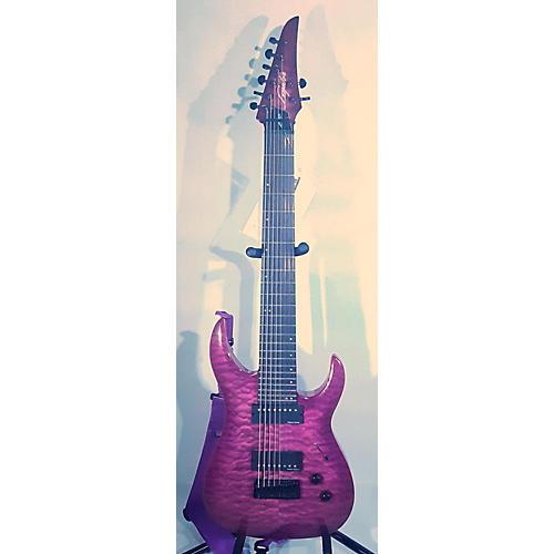 Ninja SPECIAL 8 Solid Body Electric Guitar