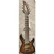Legator Ninja Solid Body Electric Guitar