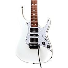 Open BoxLegator Ninja Special 6 Electric Guitar